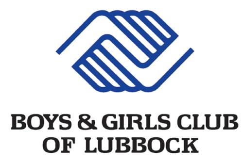 Boys-and-Girls-Club-web